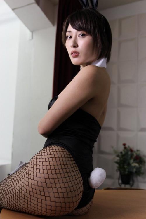 金子智美 79