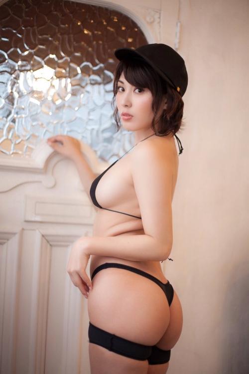 金子智美 81
