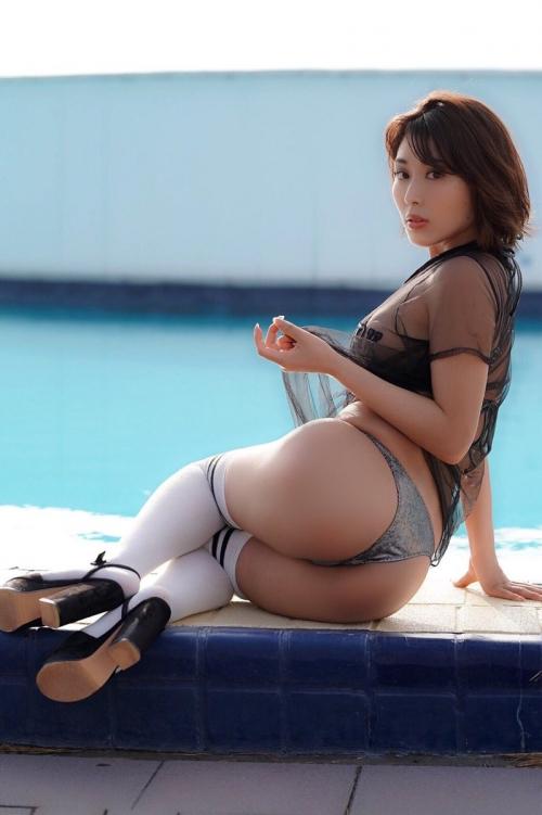 金子智美 86