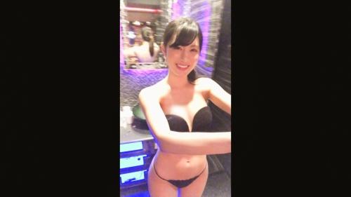 なまなま.net 【個人撮影】あや 23歳 地方局アナ 06