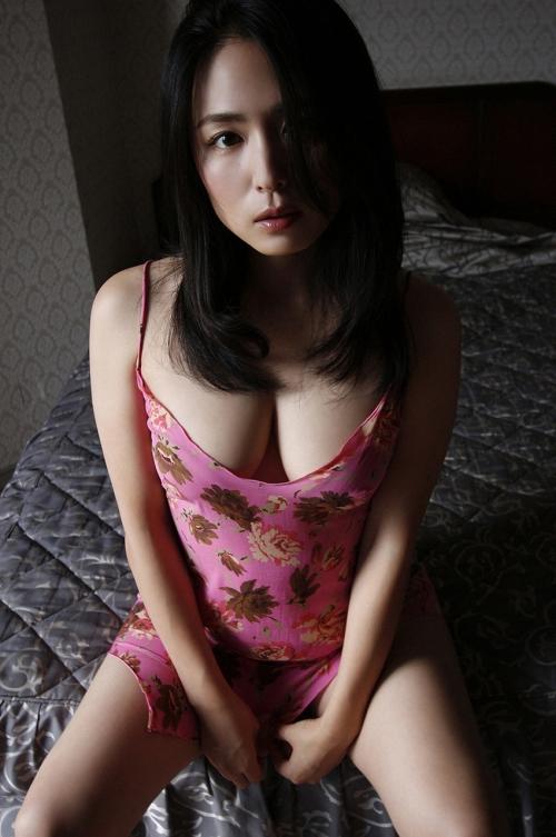 川村ゆきえ 65