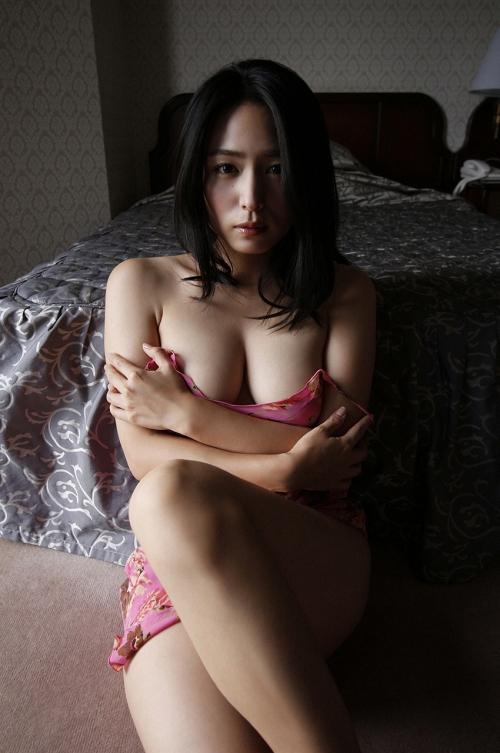 川村ゆきえ 66