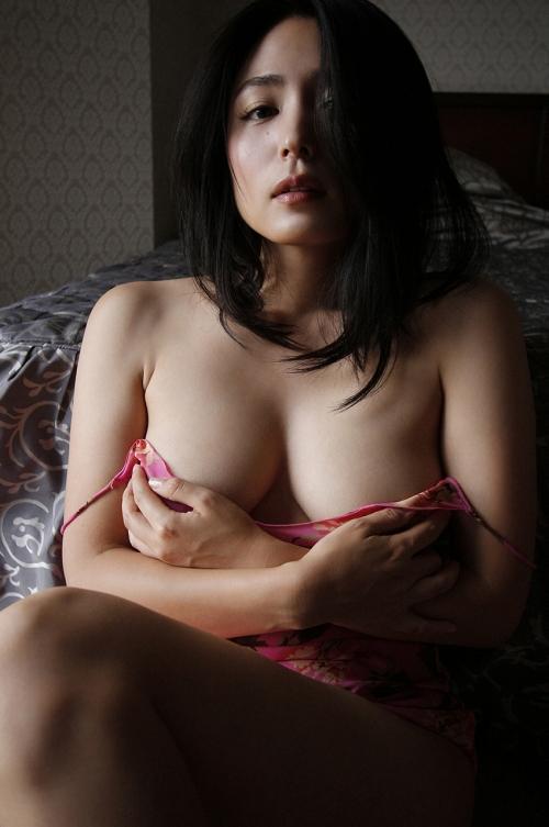 川村ゆきえ 67