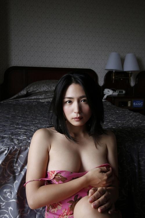 川村ゆきえ 68
