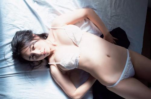 川村ゆきえ 05
