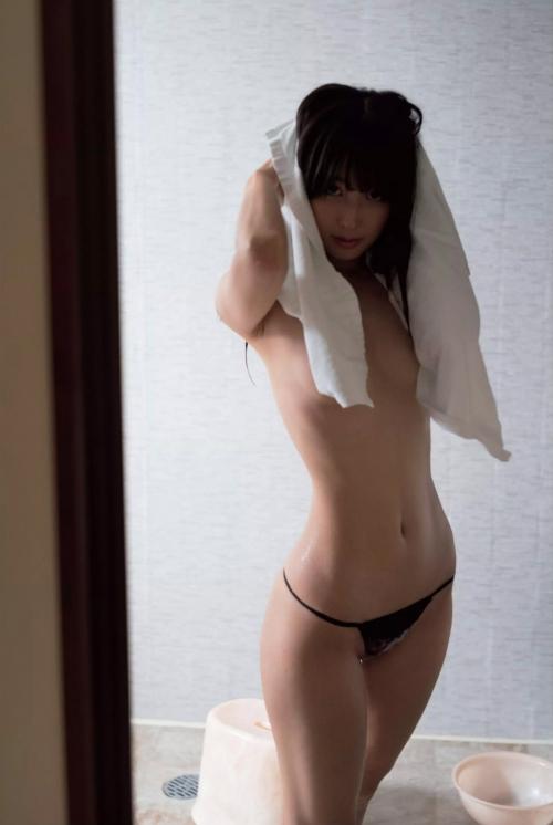 川崎あや 06