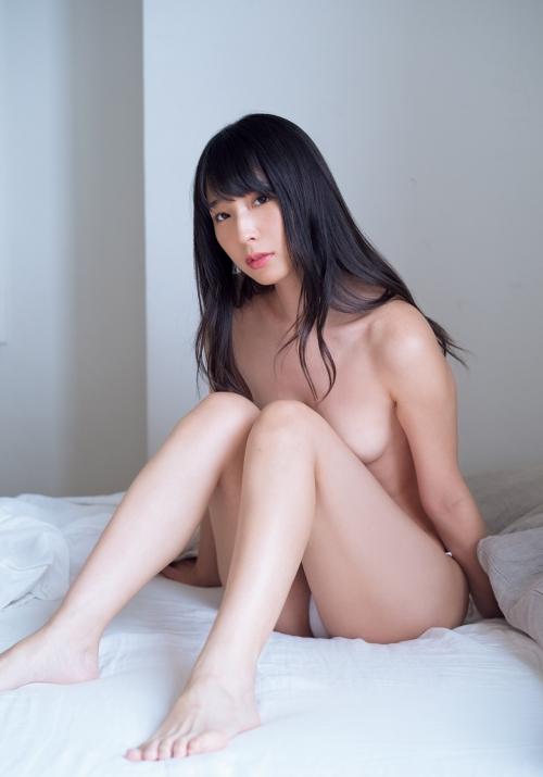 川崎あや 29