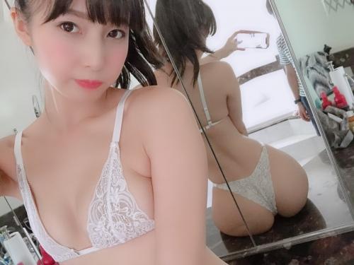 川崎あや 74