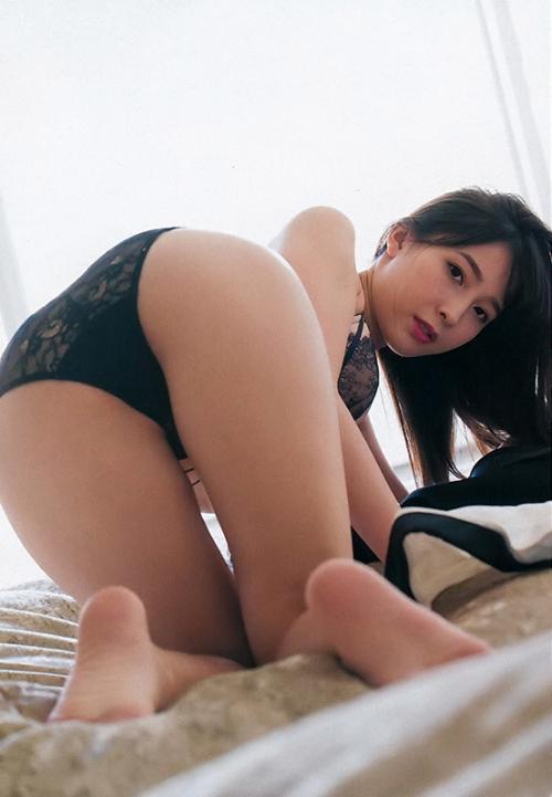 川崎あや 93