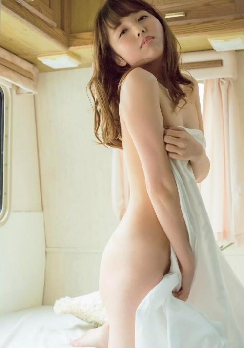 菊地美香 06