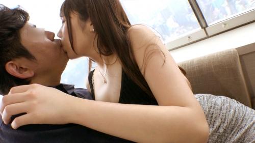 ラグジュTV 941 松川早苗 28歳 ホテル勤務(霧島さくら) 08