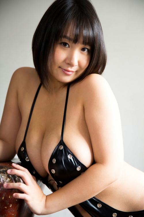桐山瑠衣 39