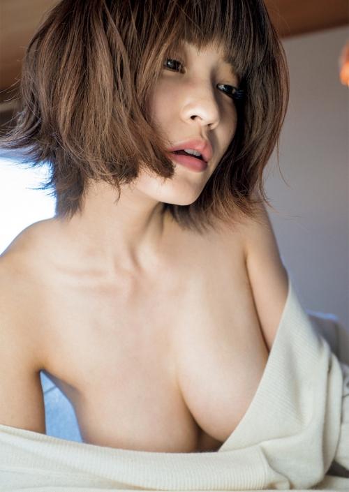 岸明日香 07