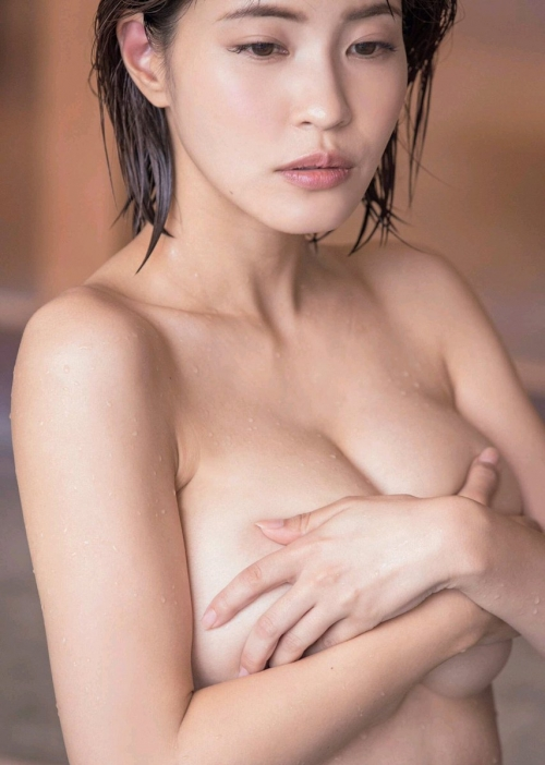 岸明日香 14