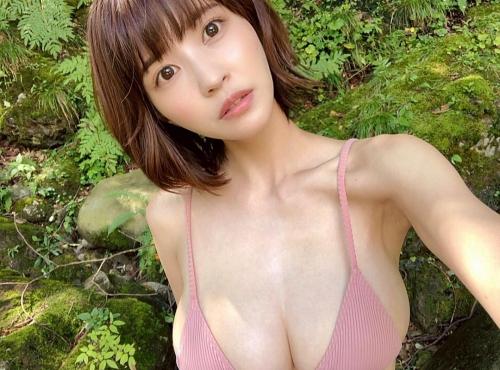 岸明日香 40