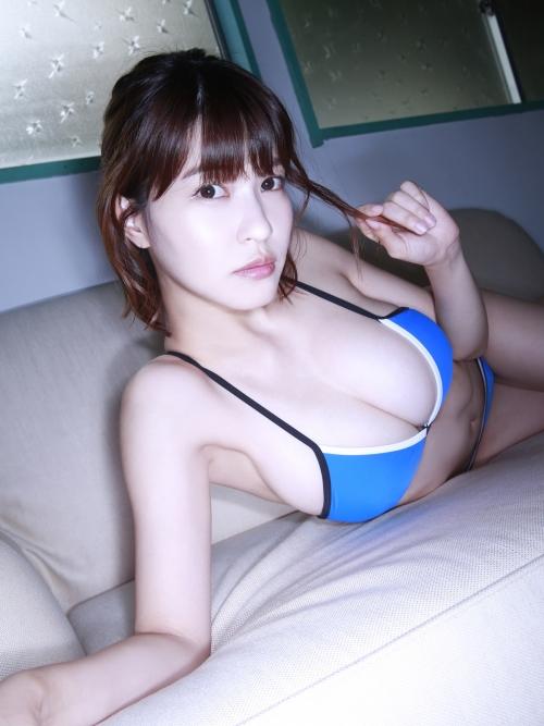 岸明日香 54
