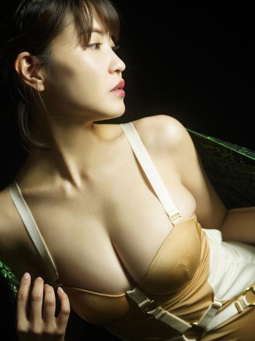 岸明日香 59