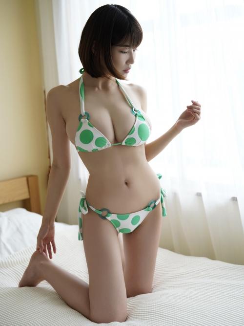 岸明日香 71