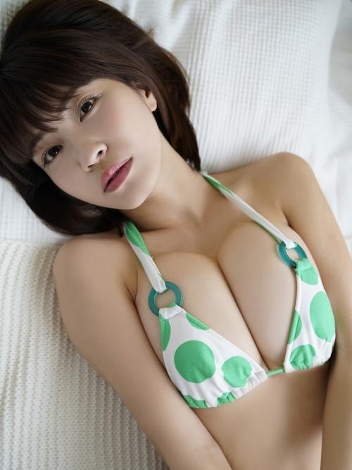 岸明日香 75
