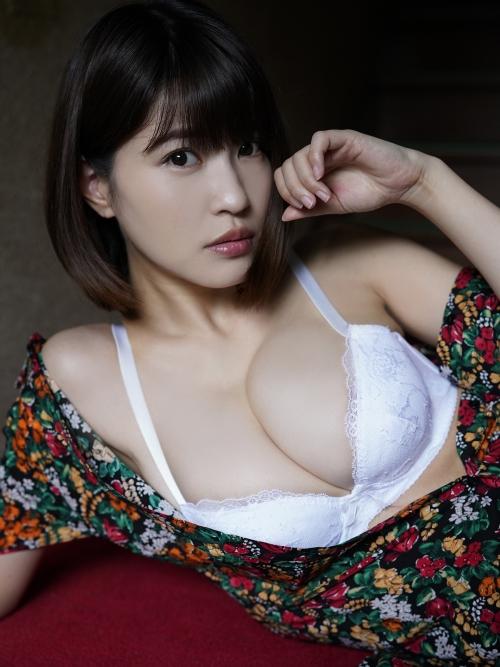 岸明日香 89