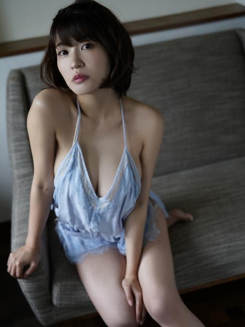 岸明日香 94