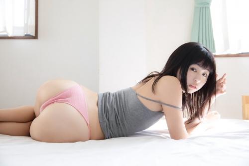 くりえみ(栗田恵美) 03