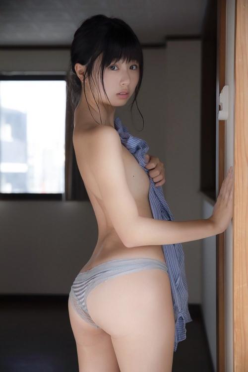 くりえみ(栗田恵美) 09
