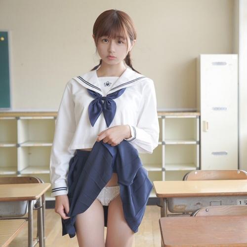 くりえみ(栗田恵美) 21
