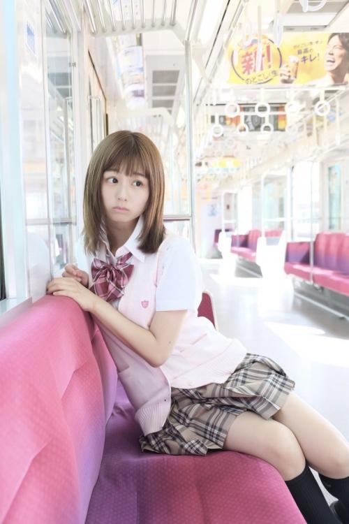 くりえみ(栗田恵美) 26