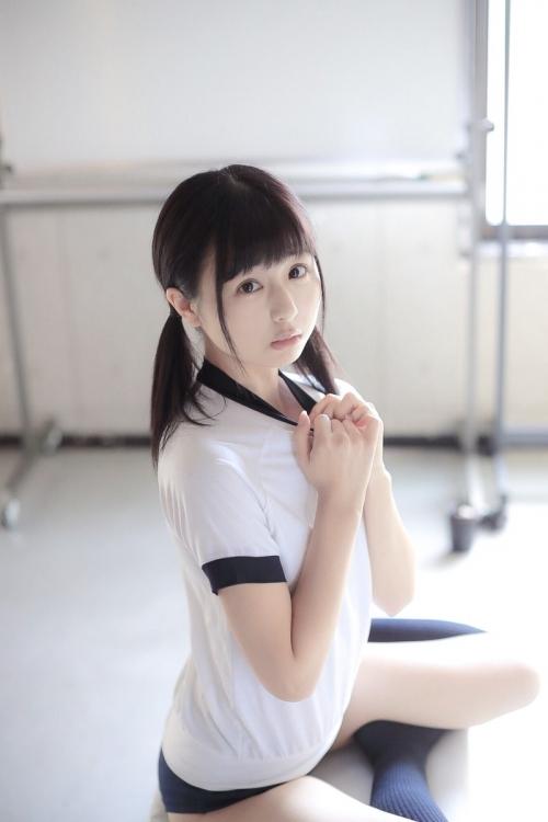 くりえみ(栗田恵美) 43