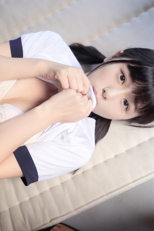 くりえみ(栗田恵美) 45