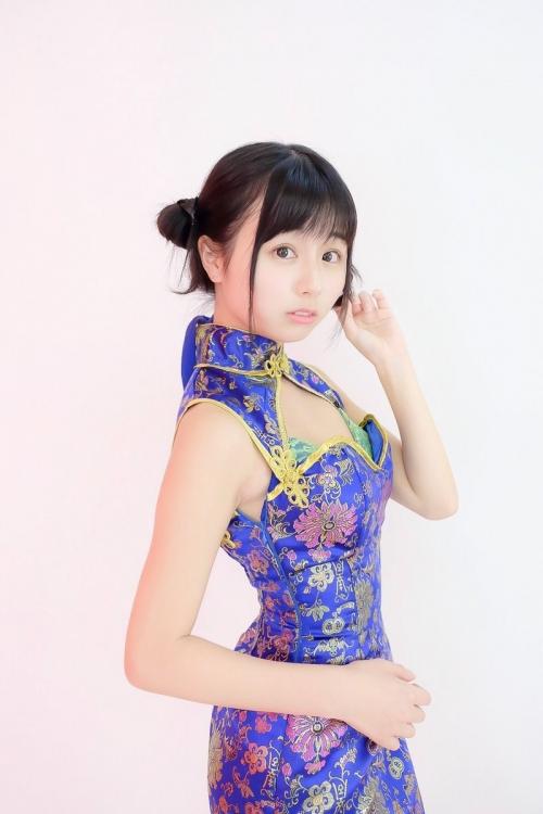 くりえみ(栗田恵美) 65