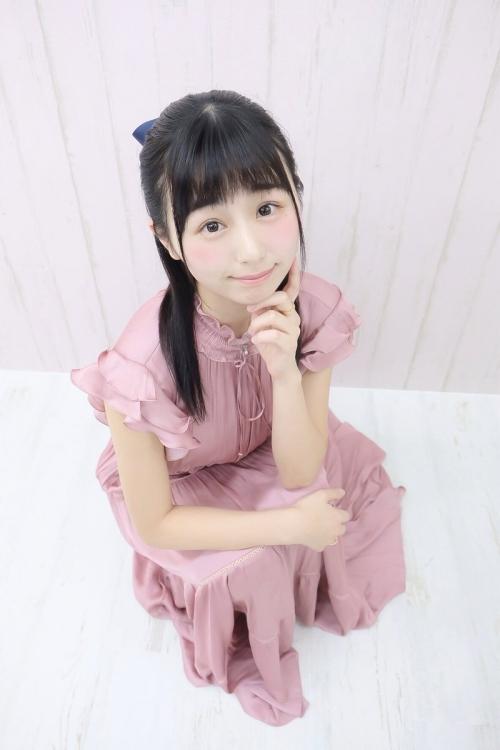 くりえみ(栗田恵美) 69