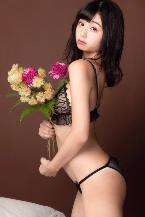 くりえみ(栗田恵美) 85