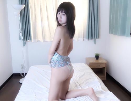 くりえみ(栗田恵美) 86