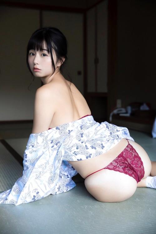 くりえみ(栗田恵美) 87