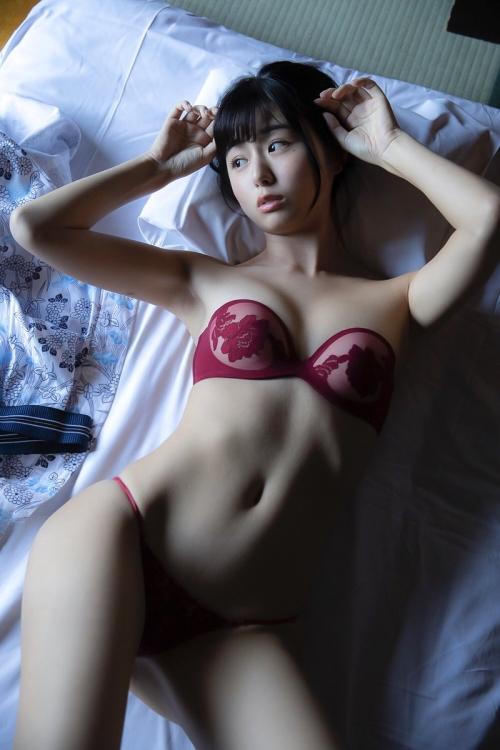 くりえみ(栗田恵美) 88