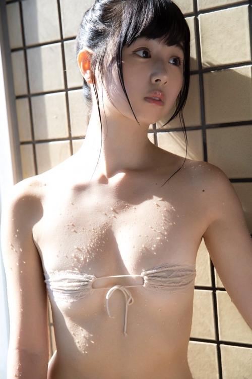 くりえみ(栗田恵美) 114