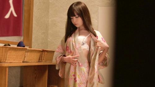 寝取られ温泉 くるみ(胡桃たえ) 02