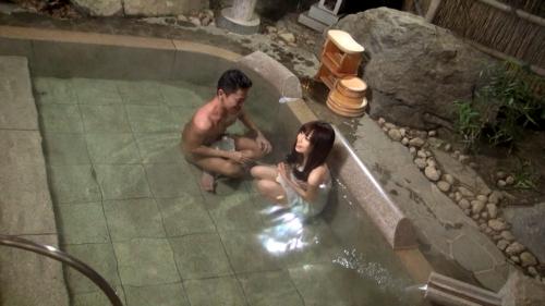 寝取られ温泉 くるみ(胡桃たえ) 05