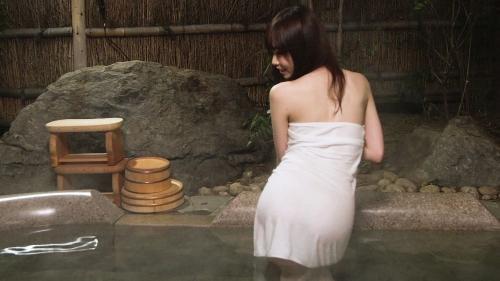 寝取られ温泉 くるみ(胡桃たえ) 06
