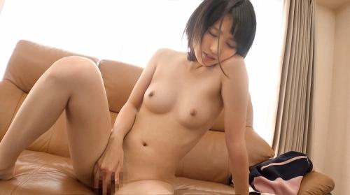 街角シロウトナンパ!~初イキ素人編~ ななみ 20歳 大学生(枢木あおい) 13
