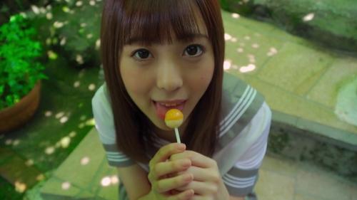 草川紫音 『First date』 17