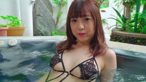 草川紫音 『First date』 44
