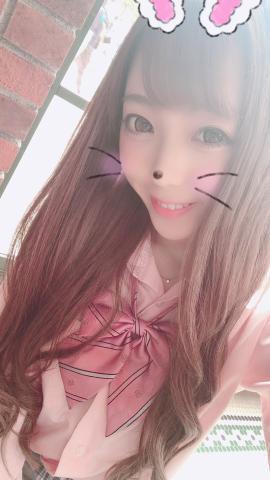 札幌すすきのデリヘル 君とハチャメチャ学園「てぃあら」 104