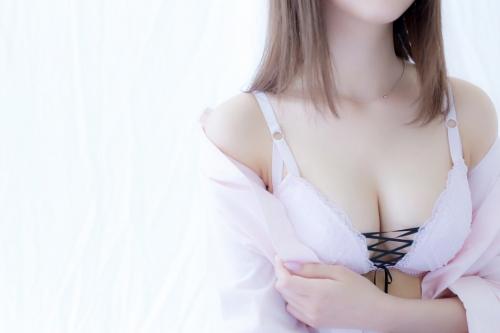 札幌すすきのデリヘル 君とハチャメチャ学園「てぃあら」 110