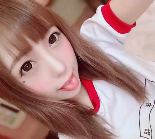 札幌すすきのデリヘル 君とハチャメチャ学園「てぃあら」 125