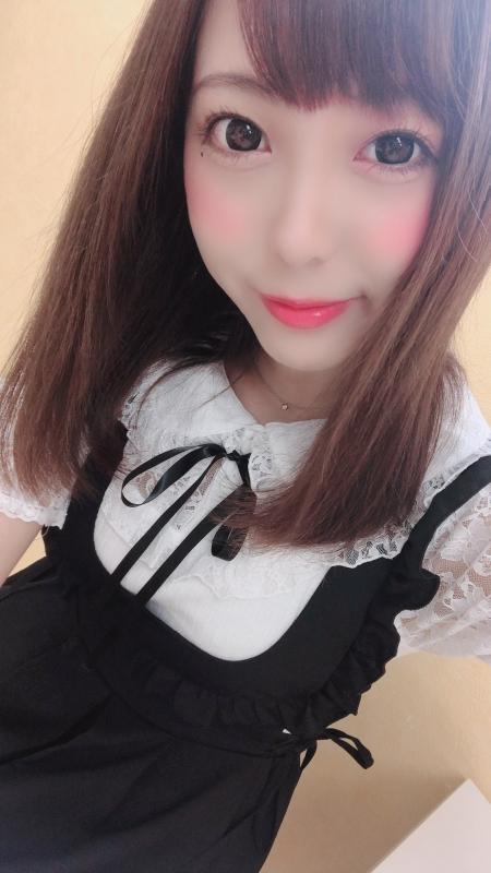 草川紫音 134