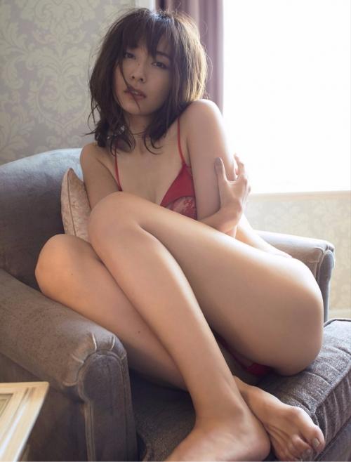 魅惑のランジェリー 02