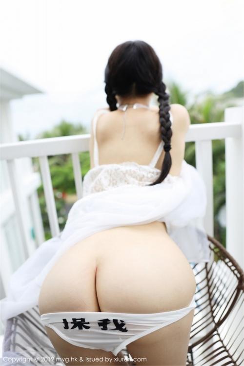 魅惑のランジェリー 15